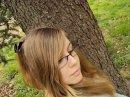 Photo de blonde-emo-gothic-du18