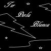 tzr--perla-blanca