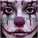 Photo de PiecesOfHope