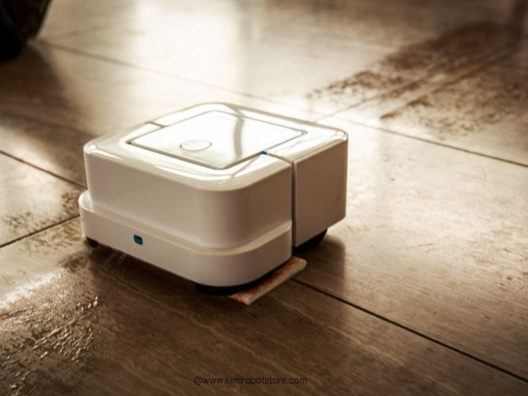 Best iRobot Braava jet 240  - Voted by You!