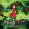 The Neglected Garden / Arrietty (2010)