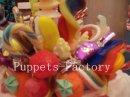 Photo de Puppets-Factory