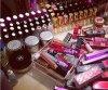 Comment faire sois-même un blush/rouges à lèvres? #Tutos1