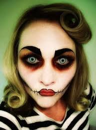 Top 10 des meilleurs maquillages ! (Partie2)