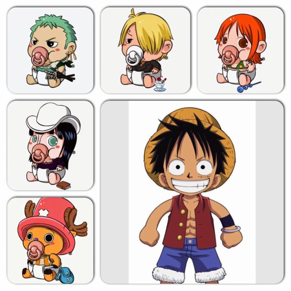 Baby one piece !!!