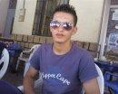 Photo de kabyle-tig15