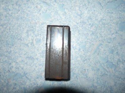 Chargeur De USM1