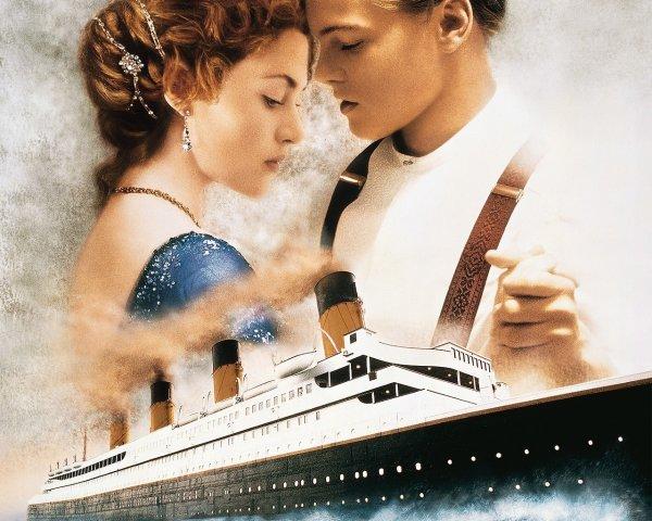le plus beau film de la terre