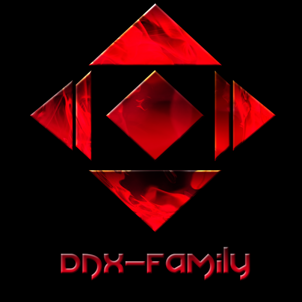 Intro Dnx-Family