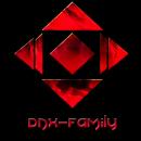 Photo de Dnx-Family