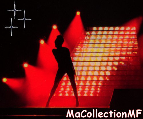 MaCollectionMF