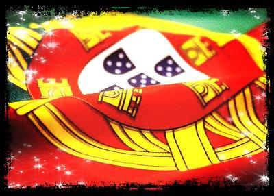FIER DE MES ORIGINES !!!