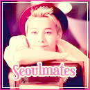 Photo de Seoulmates
