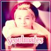Seoulmates-skps4