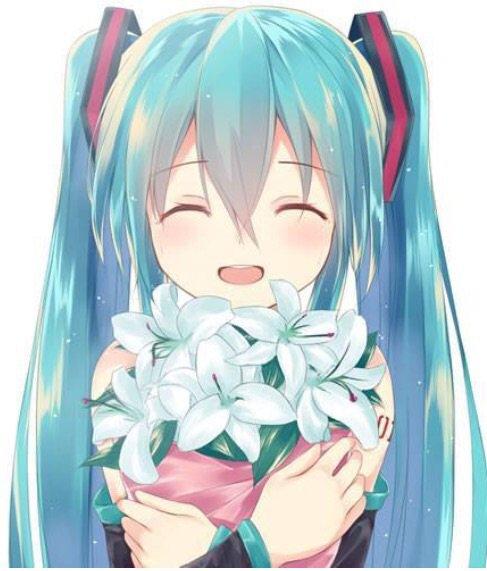 Vocaloid n*4