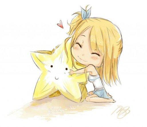 Fairy Tail n*2