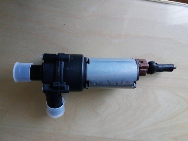 Pompe a eau bosch 50 euros sur amazon