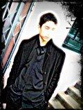 Photo de husodu69