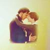 My Edward and I