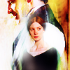 Jane Eyre / Waiting for Mr. Rochester (2011)