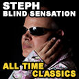 "HITFM le ""All Time Classics"": le Samedi 18H00 / 19H00  par Steph Blind Sensation"