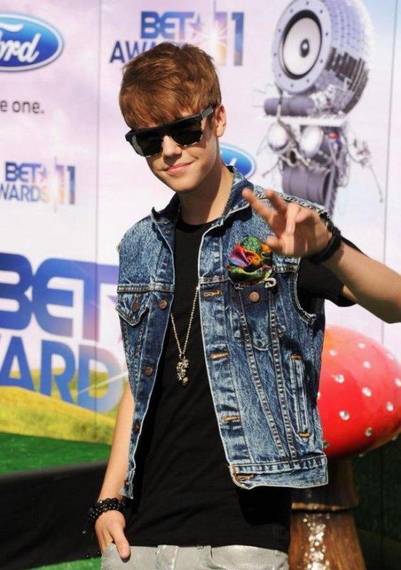 Justin Bieber : Un retour en images sur ses changements de style !