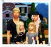 Story-sims4