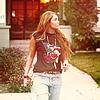 Photo de Miley-style-hannah