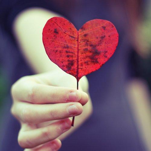 Esbanjam amor