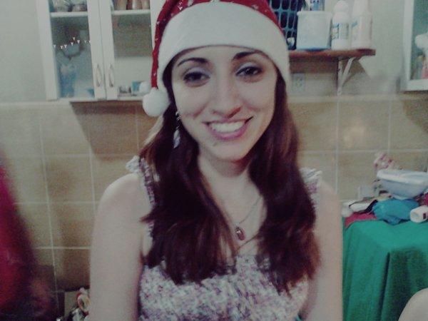 Meu último Natal sem Natal