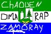 zamoray2010