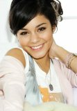 Photo de Miss-Vanessa-hudgens13