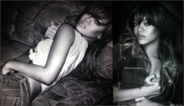 13 Janvier ~ Rihanna se rend pour un contrôle de santé à Los Angeles