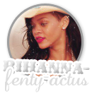 Photo de rihanna-fenty-actus