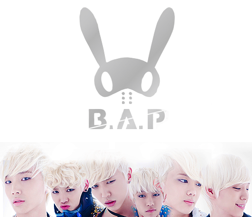 B.A.P - Warrior  ~ Once Again, What's The Name Of The Game ? B. A. P Get down Get down GetGetGetGet Get down ♪