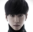 Photo de Bang-Yong-Guk