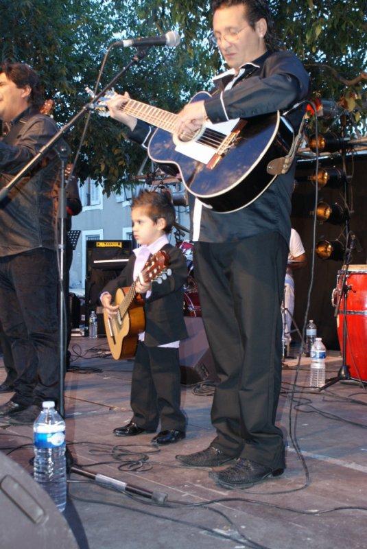 Feria 2011