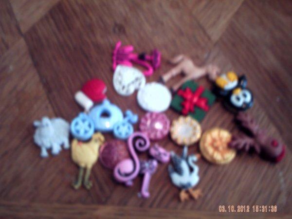 voici ce que mon fils aine  nous a fait pour le dessert de noel        voici ce que j ai fais pour le marcher de noel que j ai fais au moi de decembre  2012