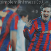SimplementMessi