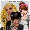 the-bimbomag