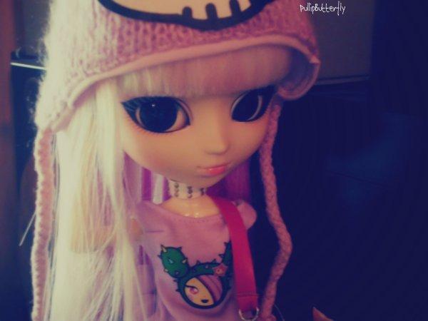 Ayami ♥