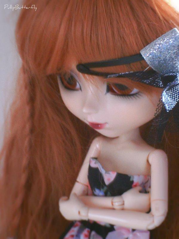 ~♥ Kelly-chan ♥~