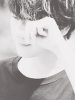 Super-Junior-FR