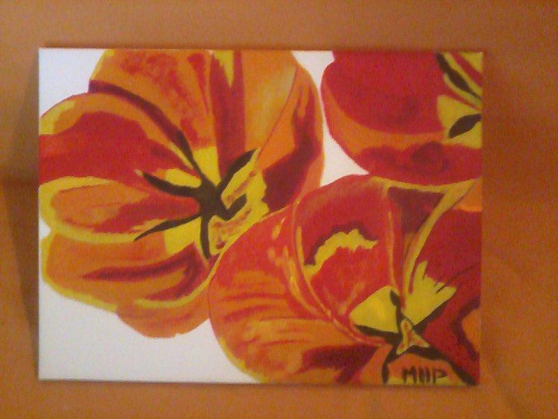 Blog de maryline fleurs etc....