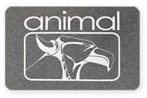 animal bikes 4 life