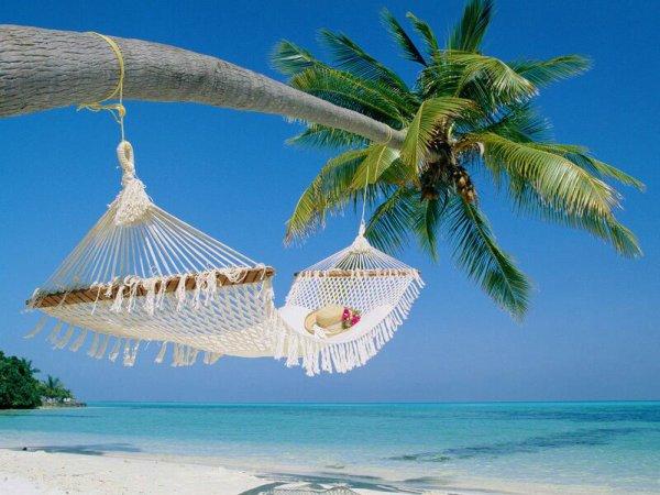 Petit coin de paradis j adore!!!