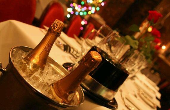 Champagne j aime et vous?