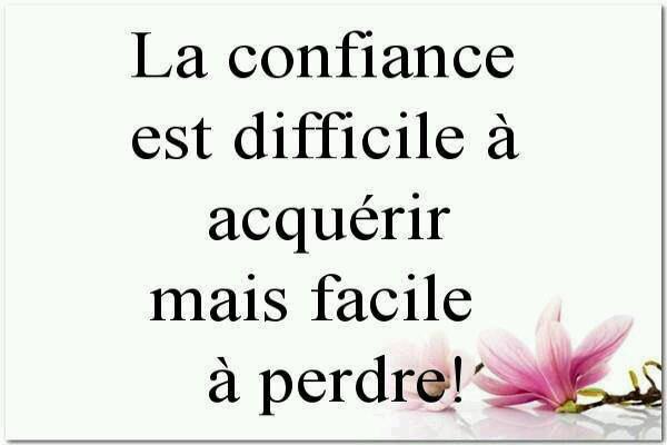Exact!!!!