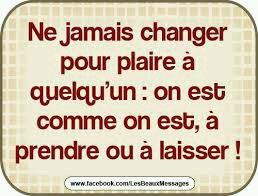 C est bien vrai!!!!