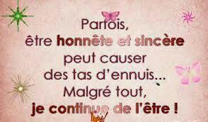 C'est bien vrai!!!!!